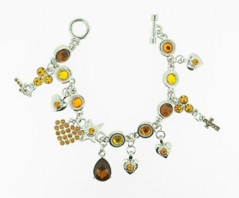 Armband Otazu 5778 | Prachtige Otazu-look armband