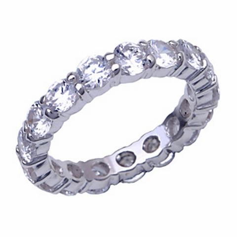 Newlywed's Ringband